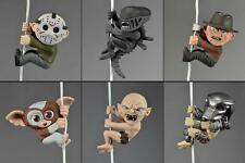 NECA Scalers Figures Wave 1 Choose Take Your Pick Gizmo Alien Gollum Freddy Etc