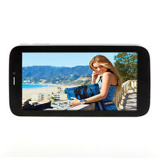 """7"""" inch Android 4.2 4GB GSM Unlocked Phone Bluetooth Phablet Tablet PC WIFI"""