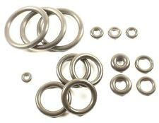 BSA Air Rifle O Ring Seal Kit - Choose Rifle Model - EXTENDED FULL KITS