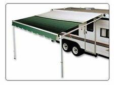 Argonaut RV Camper Motor Home Awning Fabric Replacement Fits A&E A &  E 9 FT