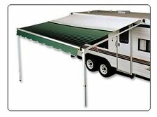 Argonaut RV Camper Motor Home Awning Fabric Replacement Fits Carefree 23 FT