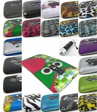 FOR LG G FLEX GRAPHIC DESIGN SNAP-ON PHONE CASE COVER ACCESSORY +STYLUS/PEN