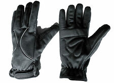 Gloves Windbreak Black Goodstar GS808