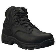 Magnum Precision Ultra Lite II Waterproof Composite Toe Work Boots - 5539