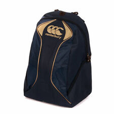 Canterbury Pro Back Pack Rucksack For Gym, School, Work SSP: £29.99