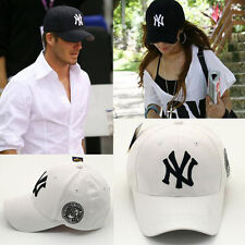 New Hot Snapback adjustable Baseball Cap Hip-Hop Fashion Men Women Hat