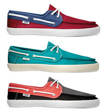 Vans Surf Mens Chauffeur Shoes New 2014 in Various Colours And Sizes