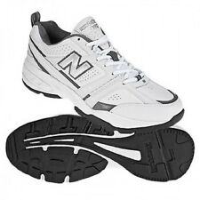 Men's New Balance MX409WG CrossTraining Sneakers-NEW! MANY SIZES!