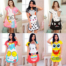 Skirt Fashion Women Clothing Womens Pajamas Intimates & Sleep Sleepwear & Robes