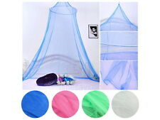 Decorative Hanging Canopy Insect Net Mosquito Fly For Max 1.8M Bed