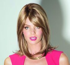 KENZIE GRADIENT COLOR NORIKO WIGS YOU PICK COLOR NIBW/TAGS WE WELCOME BEST OFFER