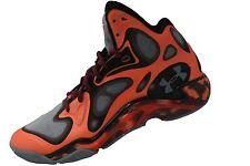 Mens Under Armour Micro G Anatomix Spawn 1238925-827 Choose Your Own Size