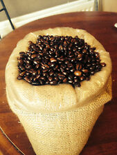 Brazil Dark Coffee Beans freshly roasted ground to your demands strong roast .