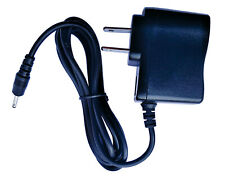 AC Power Adapter Charger For Philips Norelco Trimmer Personal Groomer 1.6V DC
