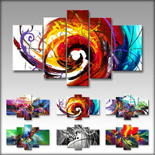 VnArtist / TOP LEINWAND KUNSTDRUCK BILDER DIGITAL WANDBILD ART C2