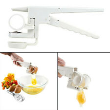 Home Necessity Kitchen Tools Egg Cutter Device Gadgets Slicer Chopper