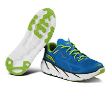 Hoka One One Men's Clifton