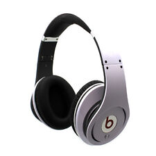 Genuine Monster Beats By Dr. Dre Beats Studio Headband Over-Ear Headphones