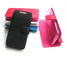 1x Flip Leather Case  Cover For BLU Life Play 2 L170   Play II L170a