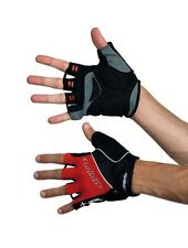 "Wilier Triestina Short Finger Glove "" Amari "" Gloves Wl 113 New"
