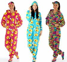 LADIES GIFT BOX SET LOUNGE WEAR INCLUDES ALL IN ONE,HEADBAND AND SLIPPERS SLN114