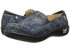 Alegria Shoes Clogs Slip on Loafer Keli Kel-244 Discount Sale NEW