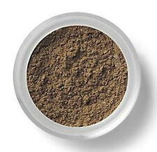 Bare Escentuals bareMinerals Brow Color .01oz/.28g-NEW