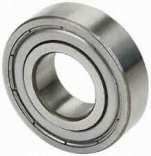 Premium Shielded Spindle Bearings With Low Temp Grease