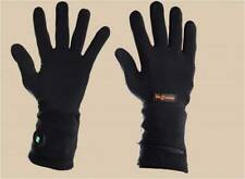 Blazewear X1 Battery Heated Inner Gloves for skiing winter fishing hunting