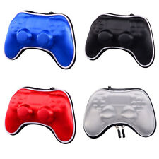Shockproof Controller Airform Carry Pouch Bag Protective Case for PS4 With Strap
