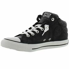 New Converse Trainers All Star CT Axel Mid Mens Shoes Size UK 7-12