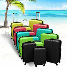 Trolleybag New Travel Suitcase for Sales Best Cheap Carry on Bags Online Quality