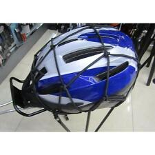Stretchable Bungee Cargo Bicycle Helmlet Luggage Support Net fr MTB Cycling Bike