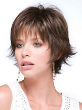 """""""COCO"""" RENE OF PARIS HI FASHION  WIG  *U PICK COLOR* *NEW IN BOX WITH TAGS"""