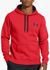 Under Armour Storm Rival Mens Hoody
