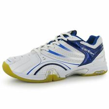 Carlton Mens Airblade Badminton Sports Shoes Trainers Lace Up Front Branded
