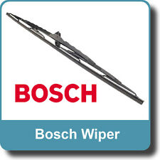 Bosch Super Plus Wiper Blades 11 13 15 16 17 18 19 20 21 22 23 24 25 26 28 Inch