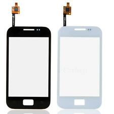 Touch Screen Digitizer Front Glass Panel SHPG For Samsung Galaxy Ace Plus S7500
