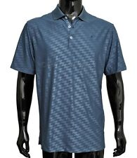 new-nike-golf-mens-polo-shirt-tour-performance-standard-fit-slate-blue