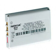 BLC-2 BLC2 Replacement Battery For NOKIA 3586 3590 3595 5510 6010 6651 6800 6810