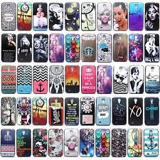 Hot Sale Protective Phone Hard Plastic Case Cover For Samsung galaxy S4 i9500