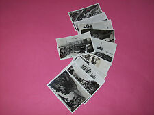 """ Sights of Britain "" Pattreiouex Senior Service Pick your cigarette card /cards"