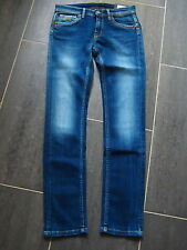 Pepe Jeans London Jeans denim CASHED Summer 2014 NEW HAMMER WASH