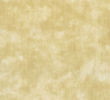 Moda Marble Quilt Fabric Neutral By The Yard
