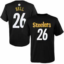 Outerstuff Pittsburgh Steelers T-Shirt - NFL