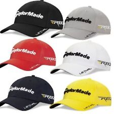 Taylormade Tour Cage R1 RBZ Hat Cap Pick Your Size and Color