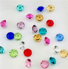 Choose Mix Color ss20 Crystal beads Point back Rhinestones Glass Chatons Strass
