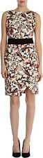 Coast Sheena Floral Summer Dress Various Sizes Brand New With Tags RRP £85