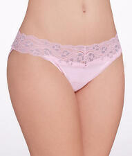 Knock out Lacy Bikini Panty - Women's