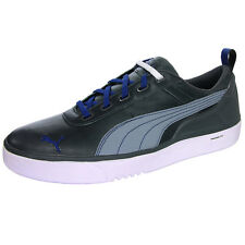 Puma Men's Monolite Spikeless Leather Golf Shoe - Brand NEW